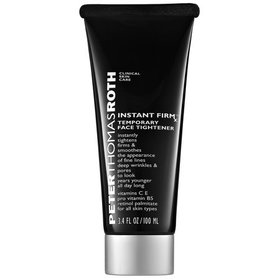 (Deal: 40% Off) Peter Thomas Roth Instant Firmx Te
