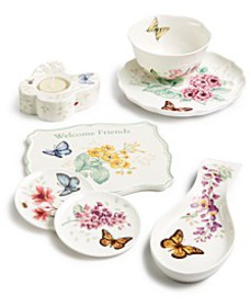 Butterfly Meadow Gifting Collection