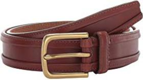 Cole Haan 32 mm Bound Edge with Burnishing