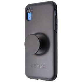 OtterBox + Pop Symmetry Series Phone Case for iPho