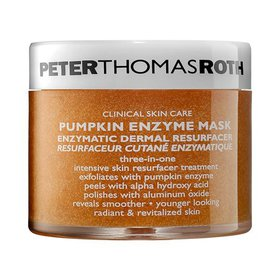(Deal: 40% Off) Peter Thomas Roth Pumpkin Enzyme F