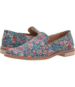 Sperry Seaport Levy Liberty