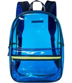 crewcuts by J.Crew Jelly Backpack