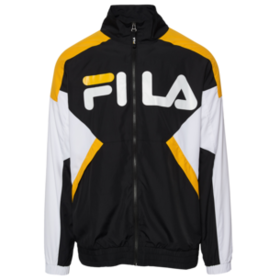 Fila Oliviero Wind Jacket