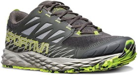 La Sportiva Lycan Trail-Running Shoes - Men's