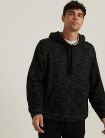 Lucky Brand Terry California Hoodie