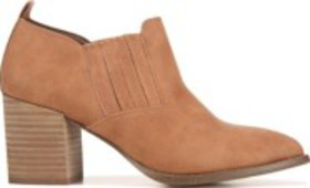 Report Women's Tessie Ankle Boot