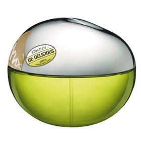 ($96 Value) Donna Karan Be Delicious Eau De Parfum