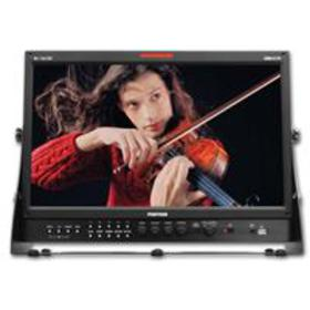 """Ikan 17.3"""" FHD LCD Professional Monitor with 12G-S"""