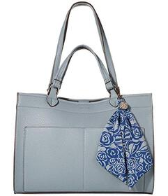 Anne Klein Double Hand Tote