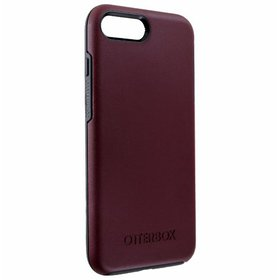 OtterBox Symmetry Case for Apple iPhone 7 / 8 Plus
