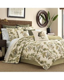 Tommy Bahama - Nador Bedding Collection