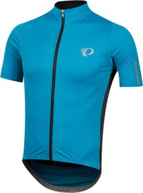 PEARL iZUMi P.R.O. Pursuit Wind Bike Jersey - Men'