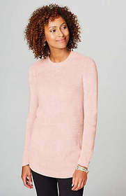 Wearever Chenille Sweater