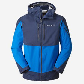 Men's BC Freshline Jacket