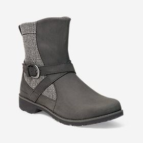 Women's Covey 2.0 Boot