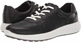 ECCO Soft 7 Runner Perforated