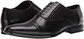 Kenneth Cole Reaction Eddy Lace-Up CT