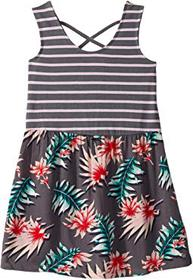 Roxy Kids Feel So Right Dress (Little Kids/Big Kid