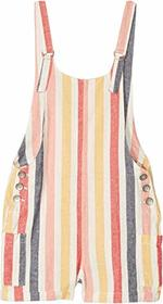 Roxy Kids Miss Youth Dress (Little Kids/Big Kids)