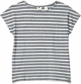 Roxy Kids Salt Spirit Top (Little Kids/Big Kids)