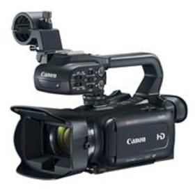 Canon XA11 Professional Camcorder with HDMI and Co
