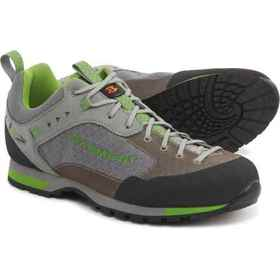 Garmont Dragontail N.Air.G Hiking Shoes (For Men)