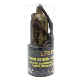 Camo LED Pull Cord Light $6.99$12.99Save $6.00(46%
