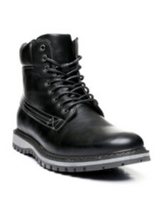 Buyers Picks lace-up boots