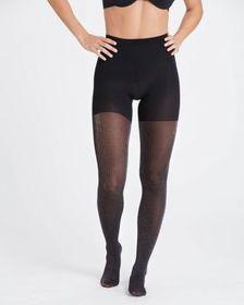Spanx Tight-End Tights®, Rainbow Shimmer