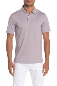 Theory Classic Polo Shirt