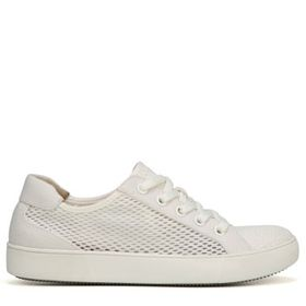 Naturalizer Women's Morrison Narrow/Medium/Wide/X-