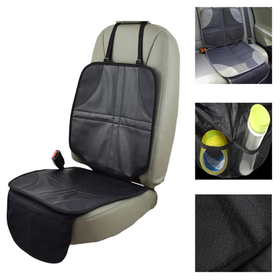 Infant Baby Car Seat Cover Car Seat Protector Save