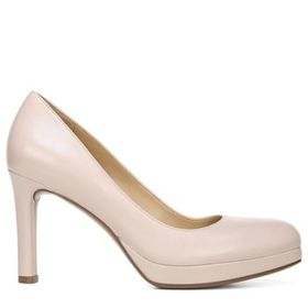 Naturalizer Women's Teresa Narrow/Medium/Wide Pump