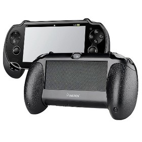 INSTEN Hand Grip compatible with Sony PlayStation