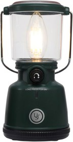 Ultimate Survival Technologies 30-Day Heritage LED