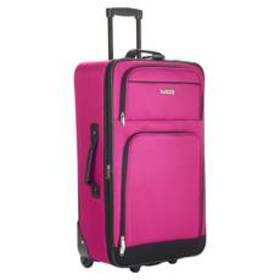 Leisure Expedition 21in. Upright