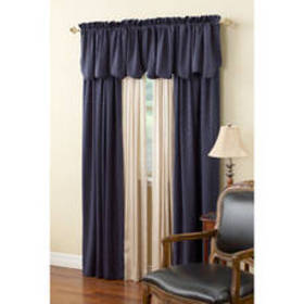 Whitfield Jacquard Curtain Collection