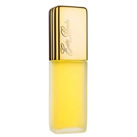 ($72 Value) Estee Lauder Private Collection Eau de
