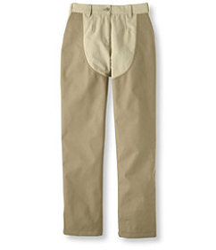 LL Bean Women's Precision-Fit Upland Briar Pants