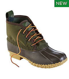 LL Bean Women's L.L.Bean Boots, Limited-Edition Ny