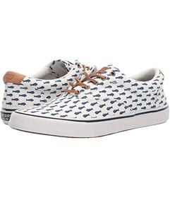 Sperry Striper II CVO vineyard vines
