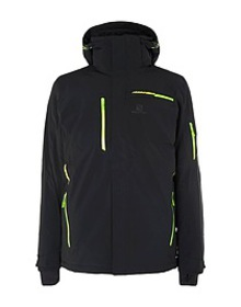 SALOMON - Jacket