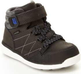 Little Kid's Stride Rite Made2Play® Saul Sneaker