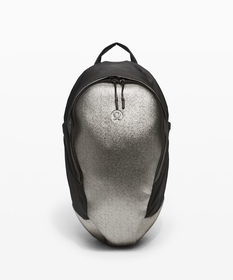 Lulu Lemon Fast and Free Backpack | Women's Bags