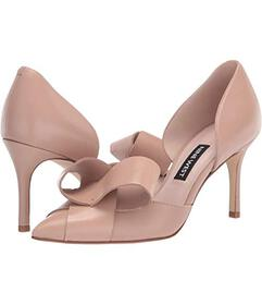 Nine West Mcfally