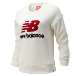 New balance Women's NB Athletics Stadium Crew