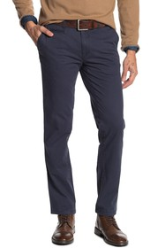 Brax Evans Triplestone Regular Fit Chino Pants