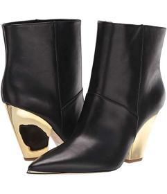 Tory Burch Lila 95 mm Ankle Bootie