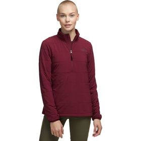 The North Face Mountain Sweatshirt 3.0 Pullover -